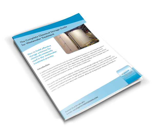 Cover-Wastewater-Treatment-Guide