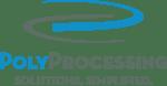 PolyProcessing Logo