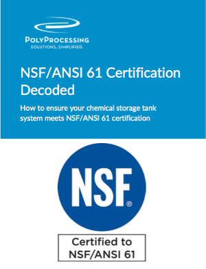 NSF_Certification_eBook