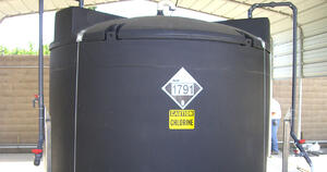Is-Your-Chemical-Tank-Manufacturer-NSF-ANSI-CAN-61-System-Certified