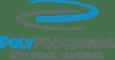 polyprocessing-logo-new-1